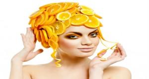 أطعمة هامة و ضرورية يحتاجها الشعر