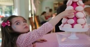 كيف تحمين طفلك من الإصابة بمرض السكر؟