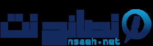 nsaeh-net-logo-new2222